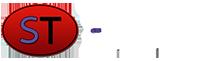 Sodema.sk Logo